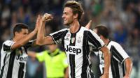 Manfaatkan Umpan Dybala, Rugani Bawa Juventus Unggul 3-2 atas Udinese