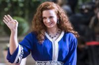 Mengenal Lebih Dekat Ratu Lalla Salma, Si Ratu Cantik Pemutus Mata Rantai Poligami Kerajaan Maroko