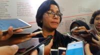 Banyak <i>Departement Store</i> Tutup, Sri Mulyani: PPN Ritel Kita Meningkat