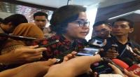 Anggaran Pembangunan Infrastruktur Jokowi Capai Rp5.000 Triliun, Menkeu: Tak Mungkin Didanai oleh APBN