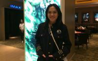 Sheryl Sheinafia Puji Pilihan Lagu <i>Soundtrack Thor: Ragnarok</i>