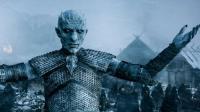 """Ngeri.. Jason Derulo Ubah Penampilan Jadi White Walkers """"Game of Thrones"""""""