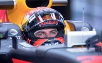 Gagal Naik Podium di GP AS karena Dituding Lakukan Kecurangan, Verstappen Gusar
