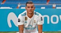 Tak Kunjung Dapat Panggilan dari Timnas Prancis, Bek Madrid Berniat Membelot ke Spanyol