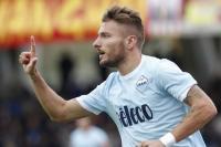 Immobile Catatkan Penampilan Luar Biasa, Zeman: Bersama Saya Dia Cetak 28 Gol!