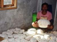 VIRAL! <i>Wow</i>... Nelayan asal Bengkulu Ini Kaya Mendadak Berkah dari Muntahan Paus