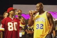 5 Pebasket Terkuat di Sejarah NBA, Nomor 2 Melegenda Bareng LA Lakers