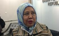 Kendalikan Banjir Jakarta, Kementerian PUPR Tunggu Sertifikasi 21 Situ