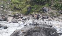 Duh, Sebanyak 34 Warga Jateng Disandera KKB di Papua