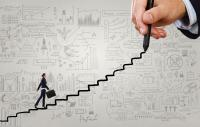 Sukses Jalani Karier dan Bisnis Sampingan, Pilih yang Modalnya Kecil