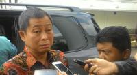 Menteri Jonan   : Laksanakan Transparasi Keterbukaan Pajak Bidang Tambang