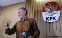 KPK Segera Keluarkan Pemanggilan Kedua sebagai Tersangka untuk Setnov