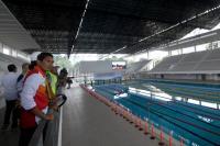 Agar Atlet Asian Games Cepat Sampai Lokasi Pertandingan, Ini yang Dilakukan Pemprov DKI Jakarta