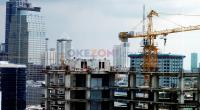 Rasio Utang Tetap Terjaga, Kemenkeu Pastikan Pembiayaan Infrastruktur Aman