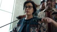 Pegawai Pajak Lakukan Ijon, Sri Mulyani: Laporkan ke Saya!