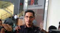 KPK Akan Batasi Pihak yang Jenguk Setnov di Rumah Sakit