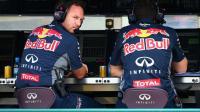 Hadapi Regulasi Mesin F1 Musim 2021, Horner Dukung Penuh Keputusan Liberty Media
