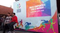 Demi Percepatan Persiapan Infrastruktur Asian Para Games 2018, INAPGOC Gelar Pertemuan Delegasi Teknis