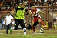 Tatap Liga 1 2018, PSM Makassar Prioritaskan Penyerang Asal Asia