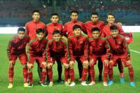 Indonesia Tuan Rumah Piala Asia U-19 2018, Menpora: Mari Kita Dukung!