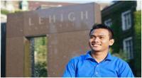 Cerita Mahasiswa Indonesia Kuliah di Kampus Kelas Dunia, Banyak Bertanya Jadi Kunci Sukses!