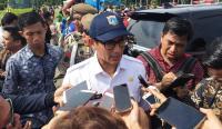 Sandi Sebut Masyarakat Jakarta Sudah <i>Move On</i> Usai Pilkada