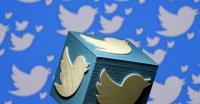 Techno Trick: Ingin Hapus Banyak Tweet Sekaligus dengan Cepat? Nih Caranya!