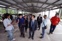 Soal Sepak Terjang Hilman Mattauch, Dewan Pers Tak Tutup Kemungkinan Adanya Pelanggaran Berat