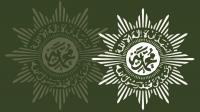 Milad 105 Tahun, Muhammadiyah Merekat Kebersamaan