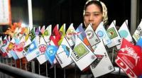 PKB dan NasDem Tak Lolos Verifikasi di Kota Bekasi, Ini Penyebabnya