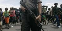 Konflik Papua, TPNPB Klaim Membakar Kendaraan Operasional Milik Freeport
