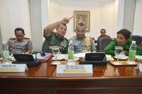 Ini Tuntutan TPNPB/OPM yang Menyandera Ribuan Warga di Tembagapura