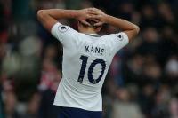 Ronaldinho: Harry Kane Bisa Pilih Tim Mana pun Jika Gemilang di Piala Dunia