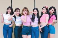 Bertubuh Langsing dan Seksi, Ini Menu yang Dimakan Para Idol Wanita Korea!