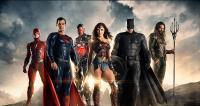Justice League Naik ke Puncak Box Office, Thor: Ragnarok Tergelincir ke Peringkat Tiga