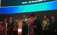 Jaminan Kapolri Tito Karnavian ke Investor: 2018 Aman!