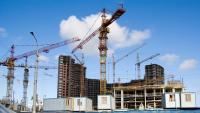 Tutupi Kekurangan Biaya Infrastruktur, OJK Andalkan Dana Pasar Modal
