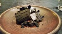 Kulineran Penuh Sensasi, Hadirkan Menu Unik Roti Rasa Gudeg Sampai Dodol Lipstik