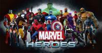 Nah Lho! Marvel Hero Bakal Ditutup, Gamer Minta Uang Dikembalikan