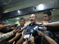 Kabar Setya Novanto Ajukan Surat Perlindungan Hukum ke Presiden, Pengacara: Tidak Ada Komunikasi Apa pun