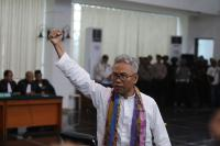 Janggal dengan Putusan Pengadilan, Kuasa Hukum Buni Yani Laporkan Hakim PN Bandung ke KY