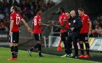 5 Alasan Manchester United Bisa Kalah Lebih Banyak di Liga Inggris 2017-2018,  Nomor 2 Jadi Faktor Utama