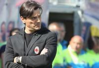 Dikalahkan Napoli 2-1, Montella: Kami Optimis Raih Hasil Bagus di Laga Berikutnya