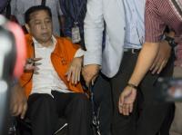 Banyak Daerah Desak Munaslub Imbas Penahanan Setya Novanto, Golkar DIY Besok Gelar Rapat