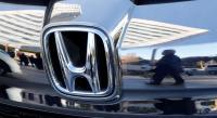 Manfaatkan Facebook, Honda Cari Mobil yang Menggunakan <i>Airbag</i> Takata