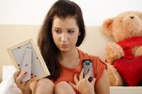 Mantan Pacar Masih Hantui Pikiranmu? <i>Move On</i> dengan 4 Cara Ini