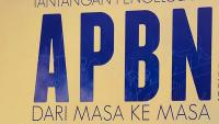 Tahun Politik, Kemenkeu Upayakan APBN 2018 Tanpa Revisi
