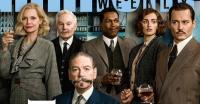 Belum Juga Tayang di Bioskop, Murder on the Orient Express Sudah Siapkan Sekuel