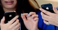 Cuma Pakai iPhone, Sutradara Hollywood Bikin Filim Horor