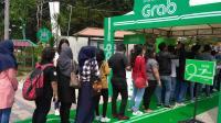 Ada Fast Track, Peserta Audisi Indonesian Idol 2017 di Makassar Merasa Terbantu